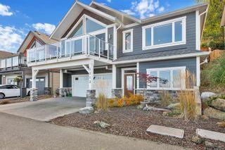 Photo 25: 5313 Royal Sea View in : Na North Nanaimo House for sale (Nanaimo)  : MLS®# 869700