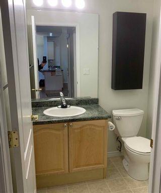 Photo 16: 115 14259 50 Street in Edmonton: Zone 02 Condo for sale : MLS®# E4230611