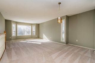 Photo 4: 2889 CROSSLEY Drive in Abbotsford: Abbotsford West House for sale : MLS®# R2436257