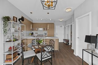 """Photo 9: 423 9333 TOMICKI Avenue in Richmond: West Cambie Condo for sale in """"OMEGA"""" : MLS®# R2595275"""