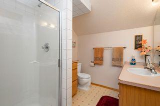 Photo 27: 6293 Armstrong Road: Eagle Bay House for sale (Shuswap Lake)  : MLS®# 10182839