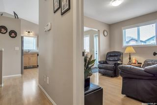 Photo 16: 215 Quessy Drive in Martensville: Residential for sale : MLS®# SK851676