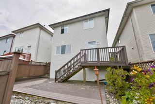 Photo 19: 24327 102 AVENUE in Maple Ridge: Albion House for sale : MLS®# R2082906