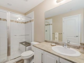 "Photo 15: 316 2628 MAPLE Street in Port Coquitlam: Central Pt Coquitlam Condo for sale in ""VILLAGIO 2"" : MLS®# R2074698"