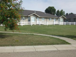 Photo 14: 5 100 S Legacy Lane in Rimbey: NONE Residential for sale : MLS®# A1070905