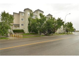 Photo 3: 408 280 SHAWVILLE WY SE in Calgary: Shawnessy Condo for sale : MLS®# C4023552