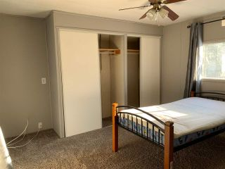Photo 14: 306 Evergreen Park NW in Edmonton: Zone 51 Mobile for sale : MLS®# E4225461