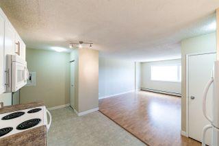 Photo 17: 1206 9710 105 Street in Edmonton: Zone 12 Condo for sale : MLS®# E4232142