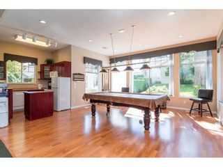 """Photo 30: 54 2533 152 Street in Surrey: Sunnyside Park Surrey Townhouse for sale in """"BISHOPS GREEN"""" (South Surrey White Rock)  : MLS®# R2456526"""