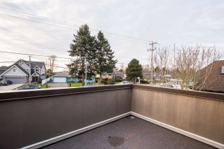 Photo 18: 5126 WESTMINSTER Avenue in Delta: Hawthorne House for sale (Ladner)  : MLS®# R2536898