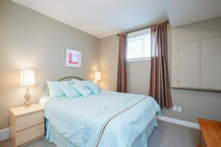 Photo 38: 5 Simcoe Gate SW in Calgary: Signal Hill Detached for sale : MLS®# A1134654