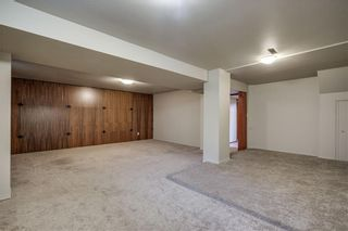 Photo 20: 171 Westview Drive SW in Calgary: Westgate Detached for sale : MLS®# A1149041