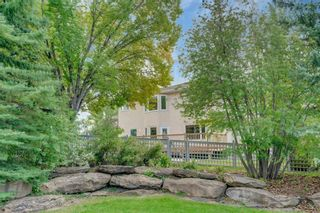 Photo 6: 508 SIERRA MORENA Place SW in Calgary: Signal Hill Detached for sale : MLS®# C4270387