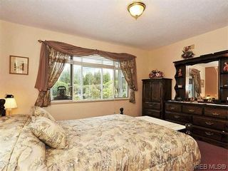 Photo 10: 118 3969 Shelbourne St in VICTORIA: SE Lambrick Park Condo for sale (Saanich East)  : MLS®# 742468