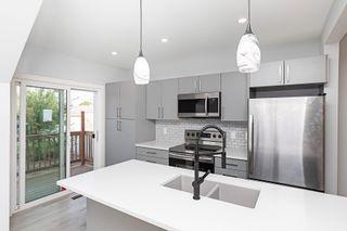 Photo 11:  in Edmonton: Zone 04 House for sale : MLS®# E4253304