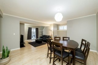 Photo 9: 11A 79 Bellerose Drive: St. Albert Carriage for sale : MLS®# E4235222