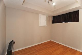 Photo 20: 404 28 Avenue NE in Calgary: Winston Heights/Mountview Semi Detached for sale : MLS®# A1117362