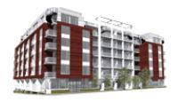 Main Photo: 601 311 E 6th Avenue in Vancouver: Mount Pleasant VE Condo for sale (Vancouver East)