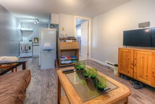 Photo 24: 67 Crease Ave in : SW Gateway House for sale (Saanich West)  : MLS®# 887912