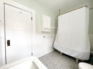 Photo 19: 1630 Vernon Street in Halifax: 2-Halifax South Residential for sale (Halifax-Dartmouth)  : MLS®# 202117675