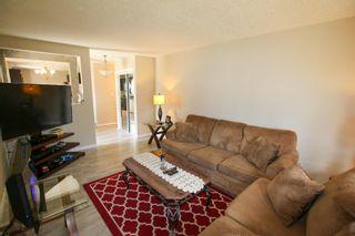 Photo 7: 9510 105 Street: Morinville House for sale : MLS®# E4250686