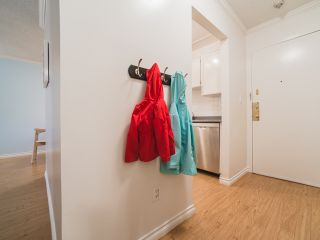 "Photo 15: 116 1422 E 3RD Avenue in Vancouver: Grandview VE Condo for sale in ""La Contessa"" (Vancouver East)  : MLS®# R2115800"