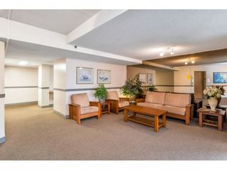 "Photo 30: 210 7631 STEVESTON Highway in Richmond: Broadmoor Condo for sale in ""ADMIRAL'S WALK"" : MLS®# R2507896"