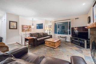 """Photo 3: 320 MCMASTER Court in Port Moody: College Park PM House for sale in """"COLLEGE PARK"""" : MLS®# R2608080"""