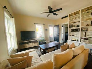 Photo 6: 4713 57 Avenue: Wetaskiwin House for sale : MLS®# E4265713