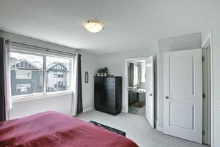 Photo 19: 1733 Baywater Drive SW: Airdrie Detached for sale : MLS®# A1095071