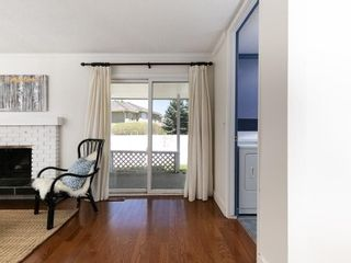 Photo 20: 2203 PALISWOOD Bay SW in Calgary: Palliser House for sale : MLS®# C4186167