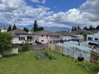 Photo 9: 11639 98A Avenue in Surrey: Royal Heights House for sale (North Surrey)  : MLS®# R2608721
