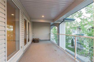 Photo 8: 231 23 Chilcotin Lane W: Lethbridge Apartment for sale : MLS®# A1117811