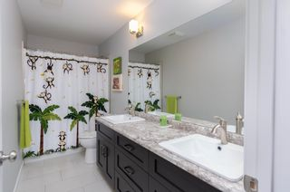 Photo 25: 20 FALCON Road: Cold Lake House for sale : MLS®# E4264703