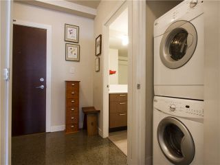 "Photo 12: 510 221 UNION Street in Vancouver: Mount Pleasant VE Condo for sale in ""V6A"" (Vancouver East)  : MLS®# V1106663"