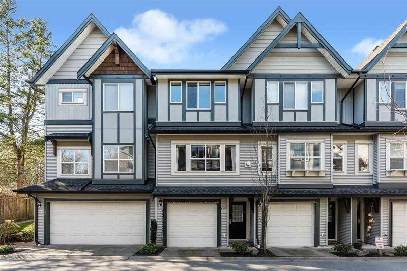 FEATURED LISTING: 33 - 8737 161 Street Surrey