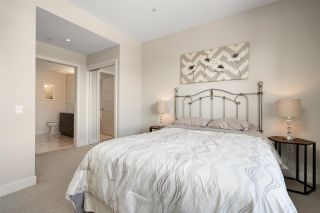 """Photo 22: 201 6160 LONDON Road in Richmond: Steveston South Condo for sale in """"THE PIER AT LONDON LANDING"""" : MLS®# R2590843"""
