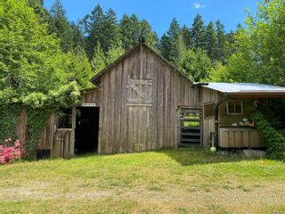 Photo 36: 1760 Seymour Rd in : Isl Gabriola Island House for sale (Islands)  : MLS®# 876978