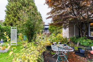 Photo 19: 2219 E 25TH Avenue in Vancouver: Collingwood VE House for sale (Vancouver East)  : MLS®# R2624628