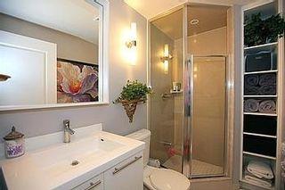Photo 4: 412 100 Harrison Garden Boulevard in Toronto: Willowdale East Condo for sale (Toronto C14)  : MLS®# C3256596