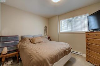 Photo 20: 1218 Parkdale Creek Gdns in VICTORIA: La Westhills House for sale (Langford)  : MLS®# 814828