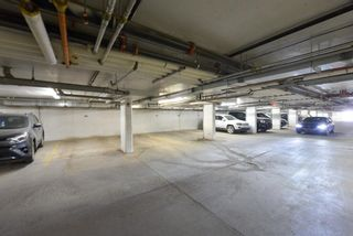Photo 25: 2408 60 PANATELLA Street NW in Calgary: Panorama Hills Apartment for sale : MLS®# A1114606