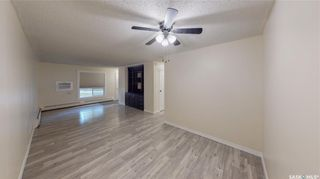 Photo 10: 74A Nollet Avenue in Regina: Normanview West Residential for sale : MLS®# SK873719