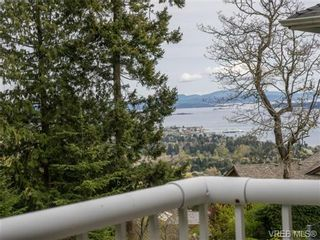 Photo 15: 1666 Georgia View Pl in NORTH SAANICH: NS Dean Park House for sale (North Saanich)  : MLS®# 668143