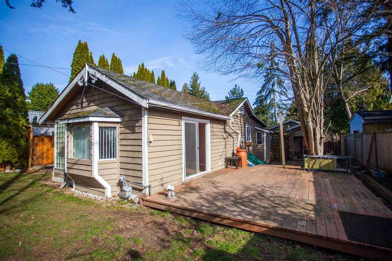 FEATURED LISTING: 10228 156 Street Surrey