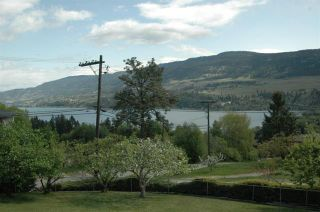 Photo 15: 2575 Robinson Road in Lake Country: Lake Country East/Oyama House for sale : MLS®# 10098910