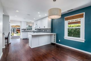 Photo 11: House for sale : 3 bedrooms : 1614 Brookes Ave in San Diego