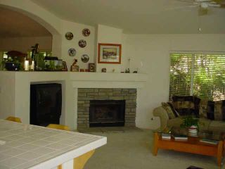 Photo 4: SPRING VALLEY Residential for sale : 4 bedrooms : 9330 Francis Dr