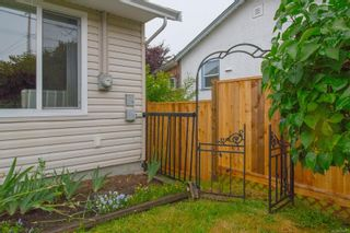 Photo 33: 225 View St in : Na South Nanaimo House for sale (Nanaimo)  : MLS®# 874977