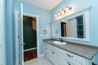 Photo 36: 106 SHORES Drive: Leduc House for sale : MLS®# E4261706
